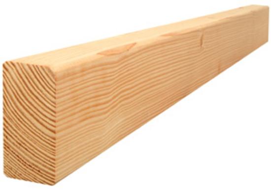 kvh holz kiefer 13 m konstruktionsvollholz. Black Bedroom Furniture Sets. Home Design Ideas